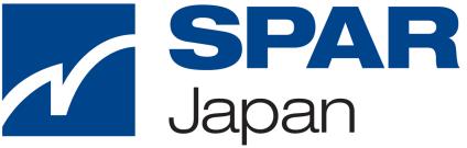 spar2018jロゴ