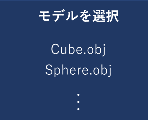 OctCloud_md3
